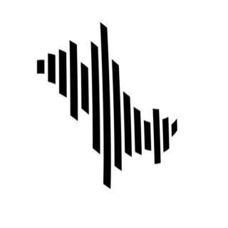 WAVY SOUND NETWORK