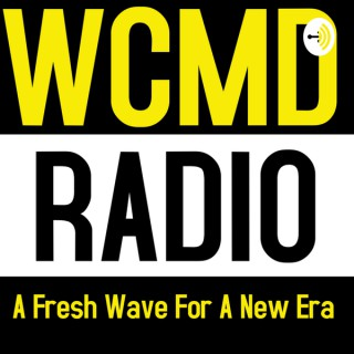 WCMD RADIO