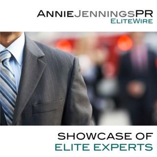 Annie Jennings PR EliteWire