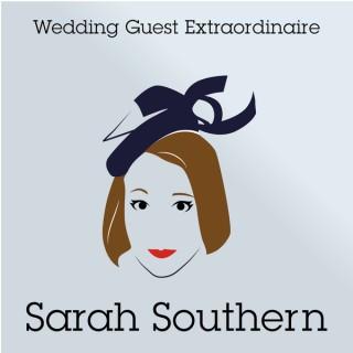 Wedding Guest Extraordinaire