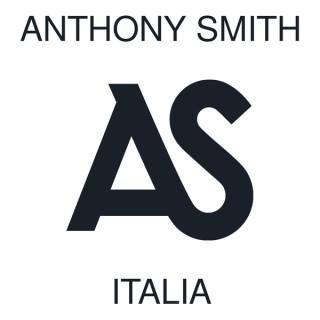 Anthony Smith Executive Business Coach - Italiano