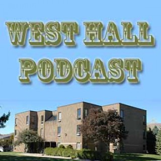 West Hall Podcast