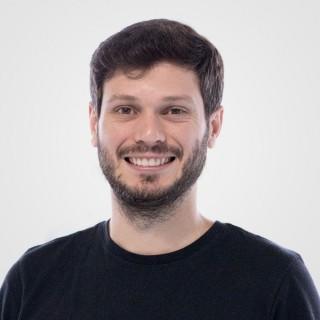 Anuncie no Google com Sucesso | Tiago Tessmann