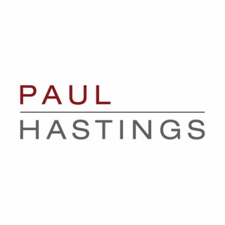 What Matters: A Paul Hastings Podcast