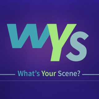 What's Your Scene?
