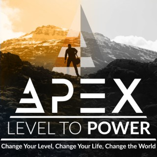 APEX Level To Power: Self Empowerment from the Tribe. How to Identify and Control the Strings of Power that dominate our live