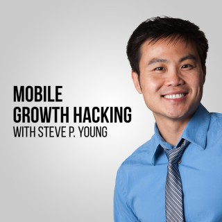 App Masters - App Marketing & App Store Optimization with Steve P. Young
