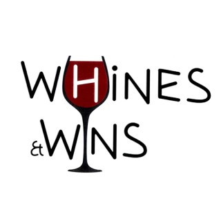 Whines & Wins