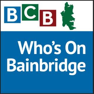 Who's On Bainbridge