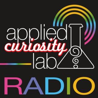 Applied Curiosity Lab Radio