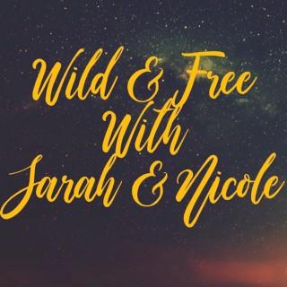 Wild & Free Podcast