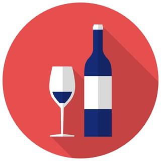 Wine Makers Show : le podcast sur le vin