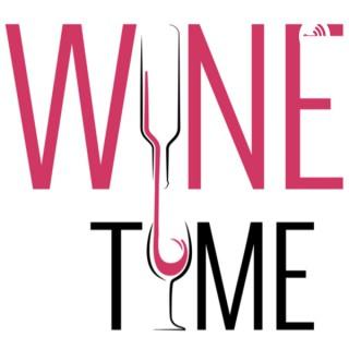 Wine Tyme