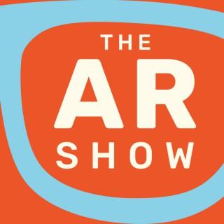 AR Show with Jason McDowall