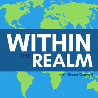 Within The Realm
