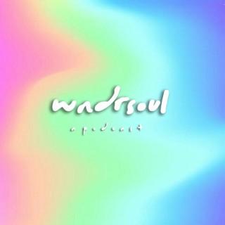WNDRSOUL
