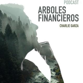 ARBOLES FINANCIEROS