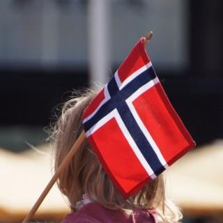 Wonen in ... Noorwegen !