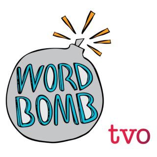 Word Bomb