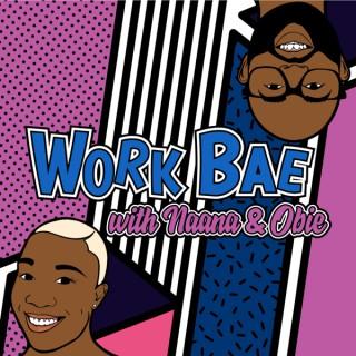 Work Bae
