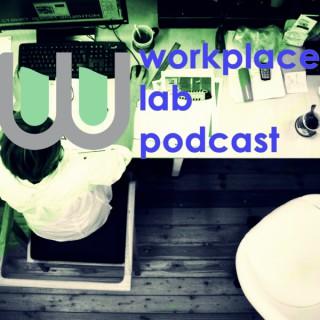 Workplace Lab Podcast