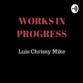 Works In Progress Podcast