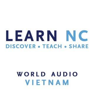 World Audio, Vietnam