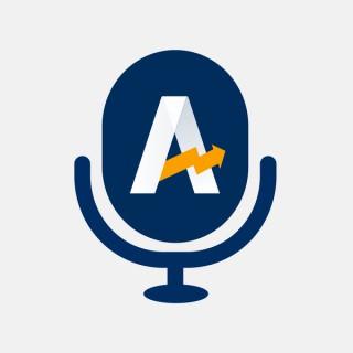 Argentarium Radio