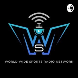 World Wide Sports Radio Network