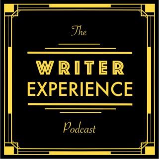 Writer Experience