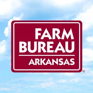 Arkansas Farm Bureau Podcast