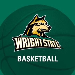WSU Men's Basketball - Raider History