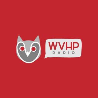 WVHP Radio