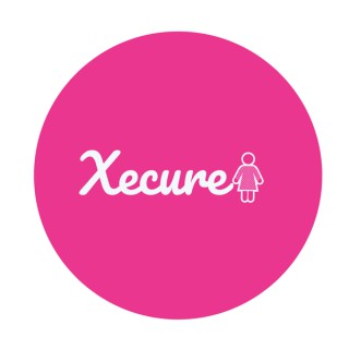 Xecure Podcast