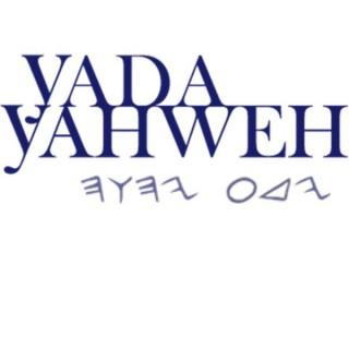 Yada Yahweh Radio