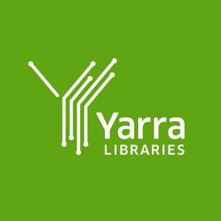Yarra Libraries Podcast