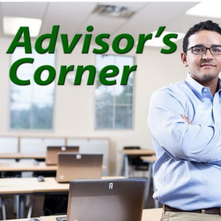 Art of Advisory with Hector Garcia CPA & Kirk Bowman