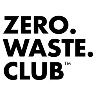 Zero Waste Club™   Podcast