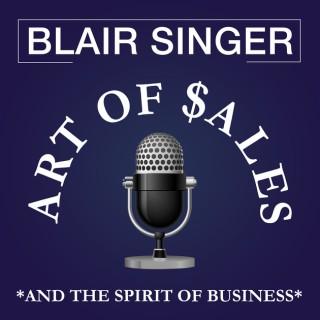Art of Sales