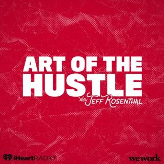 Art of the Hustle