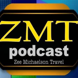 ZMT Podcast