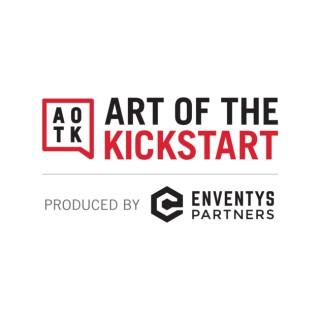 Art of the Kickstart