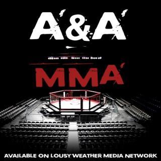 A&A MMA