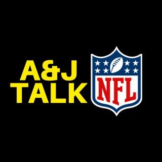 A&JTalkNFL