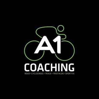 A1 Coaching
