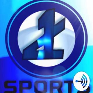 A1SportsPolitics