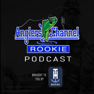 ACRookieBlog's podcast