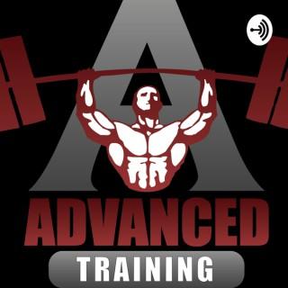 Advanced Training Podcast