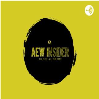 AEW Insider
