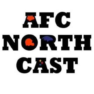 AFC North Cast